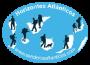 Senderos Atlánticos Logo